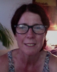Juliet Bloom, BA(Hons), BACP Accredited