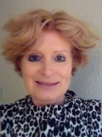 Sue Crown MBACP Accredited and Registered Counsellor/Psychotherapist