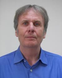 Raymond Dixon MSc, MBACP (Accred)  UKRCP