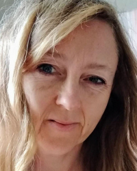 Shelley Treacher MA Counselling Psychology MBACP(accred)