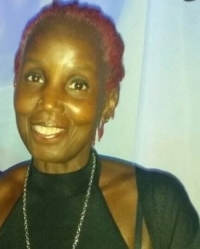 Sonia Francis MBACP (Accred) BSc (Hons) Integrative Counsellor