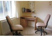 Josef Greenfield - CBT Therapist & Counselling Psychologist image 2