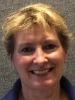 Sally Storr, MA (Counselling), BSc (Hons) Psychology, MBACP, MBPS