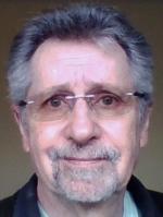 Alex Burns BA(Hons) Dip Psych - UKCP Registered Psychotherapist