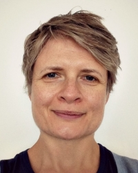 Sarah Hanison BA (hons). PG Dip Psych. UKCP Reg. Reg MBACP. ACTO. EFT Int.