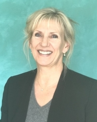 Judith Apps  UKCP, Msc Psychotherapy & Counselling, BACP, MUPCA,