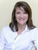 Kate Holden -  (MBACP Accredited) Effective, High Quality Counselling and CBT