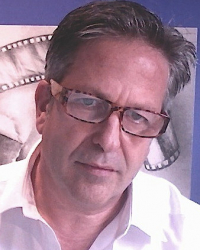 Jack Rochon MA Counselling MA Supervision BACP(Accred)