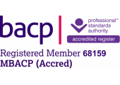 BACP - Accredited Member