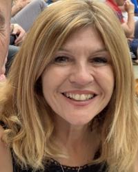 Fiona Goodacre