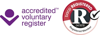 Accredited%20Voluntary%20Register%20Logo