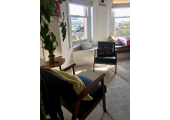 Counselling room - St Cross, Winchester