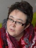 Michelle Oldale