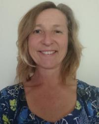 Catherine Havard MBACP (Accred), UKCP Reg.