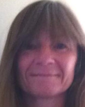Sharon Wedgbury MBACP (Accred),  UKRCP Counsellor