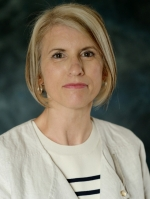 Annette Terry MSc CTA PGCD DHyp UKCP Reg