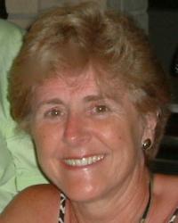 Denise Latreille