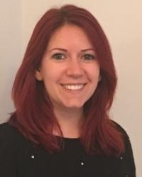 Hannah Perry BA (Hons) MBACP