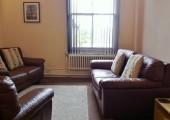 Birmingham Counselling Room