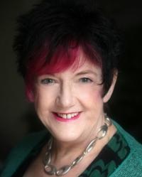 Janet-Elizabeth Kent