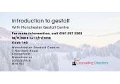Manchester Gestalt Centre image 5