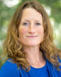 Jennifer Horsfall, Couples Counsellor & Gestalt Psychotherapist, (BUPA & WPA)