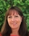 Jacqui Dale MBACP Accred. Counsellor & Supervisor