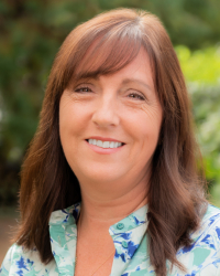 Jacqui Dale MBACP Accred. Indiv/Couples Counsellor & Counselling Supervisor