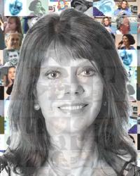 Vanessa Gajewska MSc, BACP Snr. Accred Supervisor & Counsellor, APSATS Trained