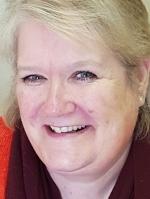 Amanda Bangham FdSc Dips Couns MBACP justU Counselling