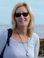 Nicola Edmunds MSc  Accredited Counsellor & Supervisor MBACP. MNCS