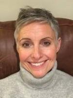 Louise Bowtell FdSc MBACP