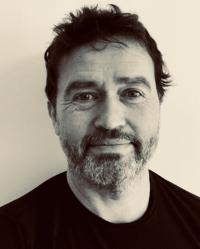 John-Paul Davies, UKCP Accredited, MBACP, PG Dip