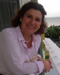 Dr T. Nesic, Consultant Child and Adolescent Psychotherapist, London