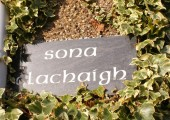 Sona Clachaigh