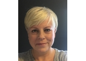 Jane Gould MBACP (Accred), UKRCP Reg. Ind. Counsellor/Psychotherapist image 2