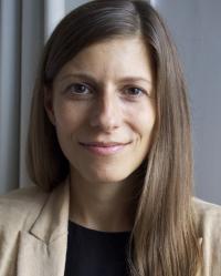 Dr Mirjam Klann Thullesen – Psychologist and Psychotherapist