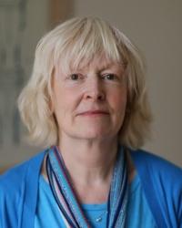 Madeleine Morrissey - SAP, FPC, BPC, BA Hons Psychology, Cert. Ed.,