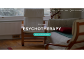 www.chiswicktherapy.com - Please explore my website for additional information