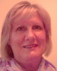 Anne Gisby BSc.Hons MBACP Senior Accredited Counsellor