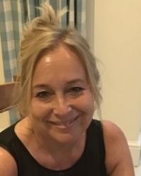 Donna Savery Psychotherapist Bucks.  IGA, MBACP, SEA.