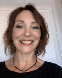 Sue Mort Counselling MBACP, MNCS (ACC), Counselling Diploma, BA (Hons)