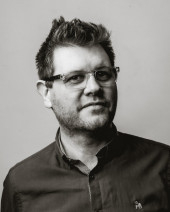 Richard Wyatt