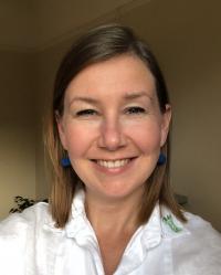 Angela Peel (BA Hons, PG Dip, MBACP) Inner Clarity Counselling