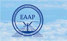 EAAP%20Logo%20(1).jpg