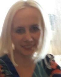 Katy Humphreys  Intergrative Counsellor for Children and Adults / Supervisior