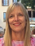 Rosemary (Posy) MacIntyre MBACP (Accrd.)