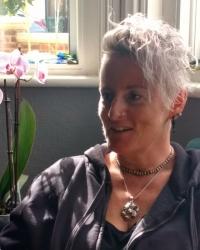 Tanya Levene MBACP