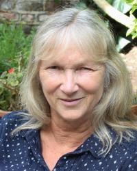 Sally Emerson