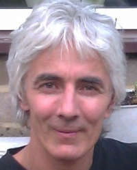 Dave Castle MBACP, Individuals and Couples Counselling